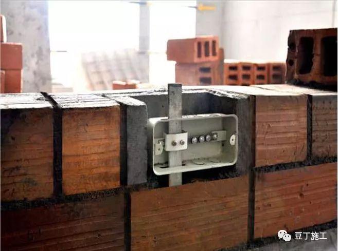 加气混凝土砌块施工标准做法,高清图文解读_51