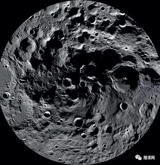 专家再谈月球隧道掘进,还有哪些挑战_12
