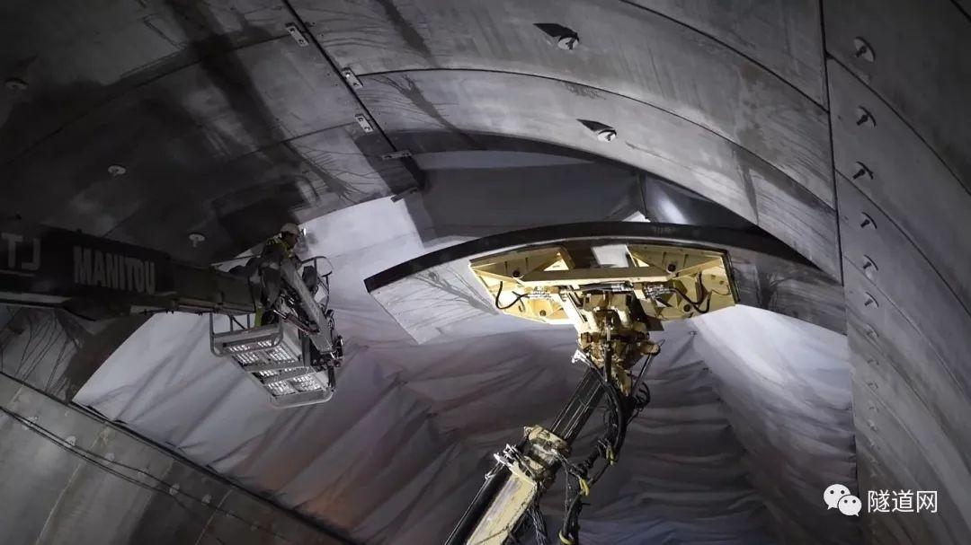 专家再谈月球隧道掘进,还有哪些挑战_15