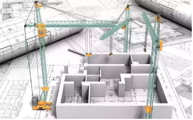 装配式建筑招标与合同计价