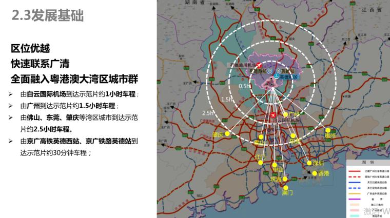 5-连樟村示范片振兴发展建设规划-发展基础