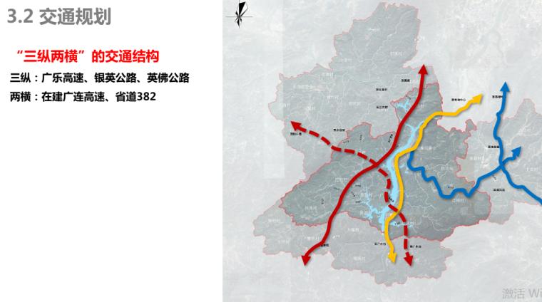 10-连樟村示范片振兴发展建设规划-交通规划
