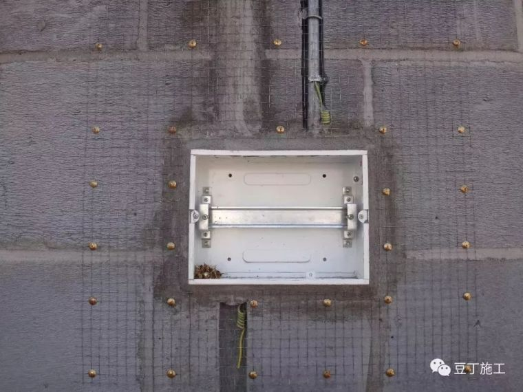 加气混凝土砌块施工标准做法,高清图文解读_24