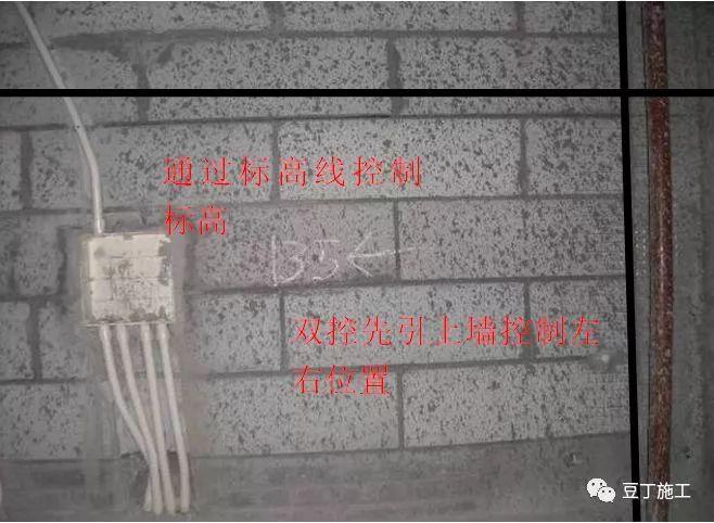 加气混凝土砌块施工标准做法,高清图文解读_30