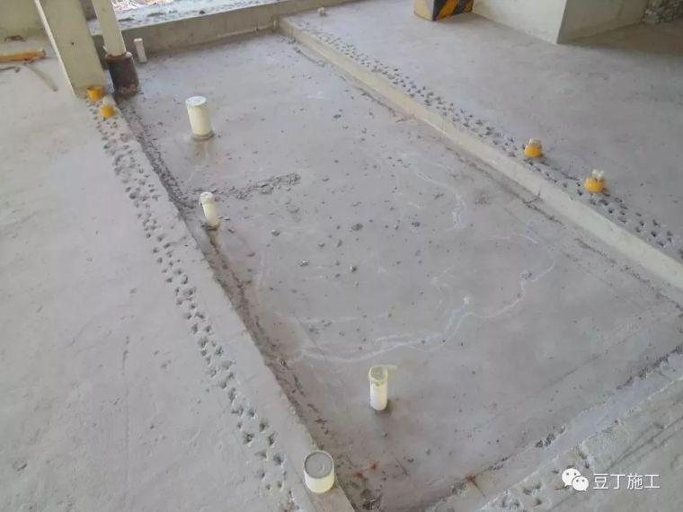 加气混凝土砌块施工标准做法,高清图文解读_36