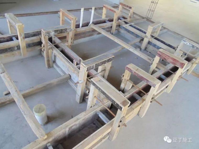 加气混凝土砌块施工标准做法,高清图文解读_37