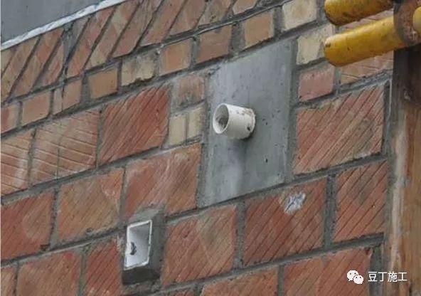 加气混凝土砌块施工标准做法,高清图文解读_49