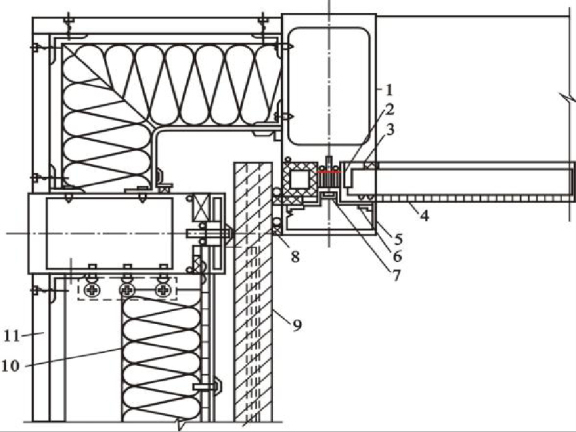 建筑工程装饰装修幕墙工程施工(193页)