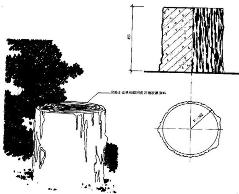 园林景观小品设计(PPT+138页)-园林景观小品设计 (7)