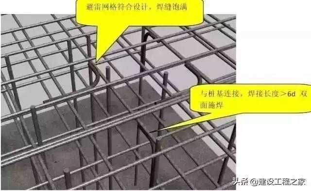 预留预埋及管道安装施工质量控制要点_14