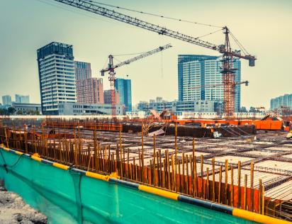 2018年酒店项目目标成本及单方造价指标