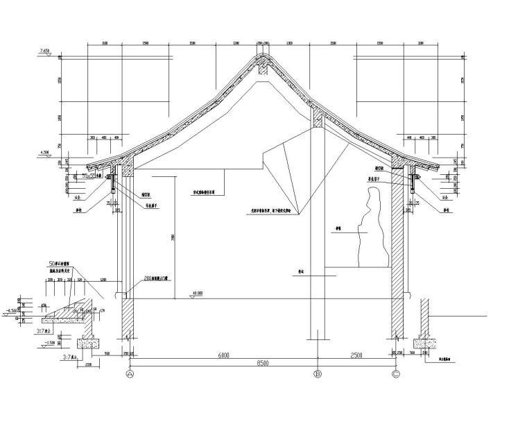 结构剖面图3