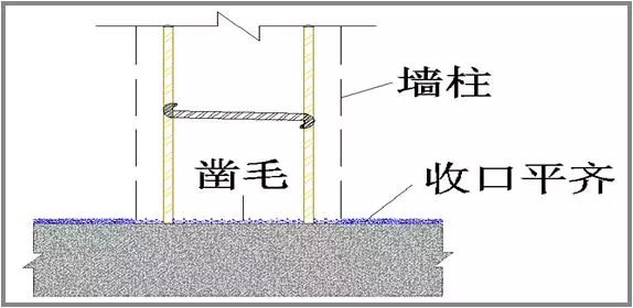 模板工程施工质量标准化图册,高清大图!_18