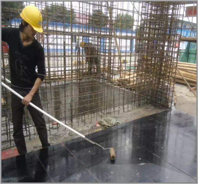 模板工程施工质量标准化图册,高清大图!_37