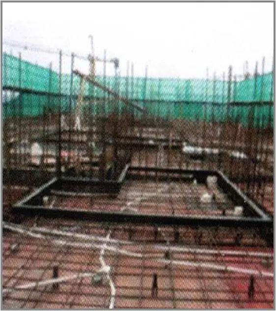 模板工程施工质量标准化图册,高清大图!_31