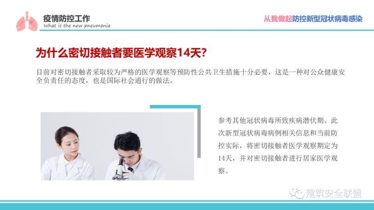 工人入场承诺书及防控新冠病毒课件!_11