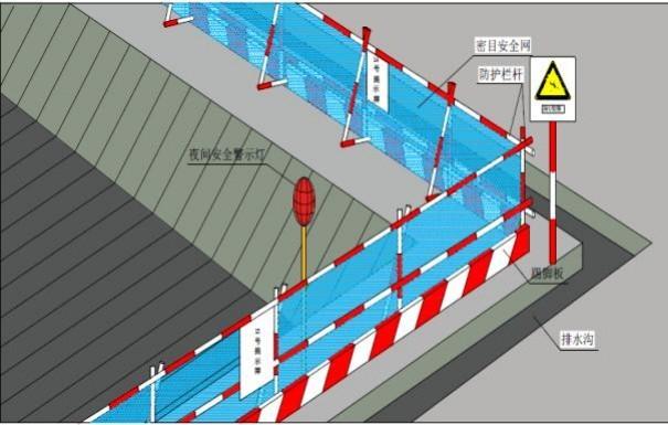 脚手架工程施工技术交底培训讲义PPT