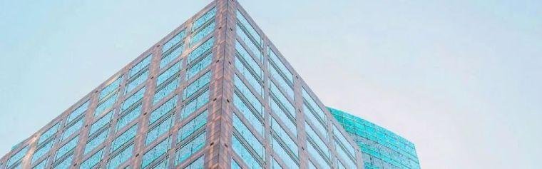 建筑企业应对新冠疫情常见错误解析!