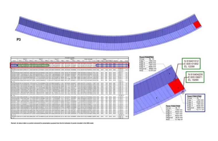 BIM建模原理及操作,内附大量实际案例_40