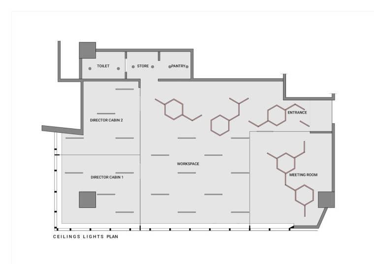 印度Unilab制药办公室-Unilab_Press_Drawings3