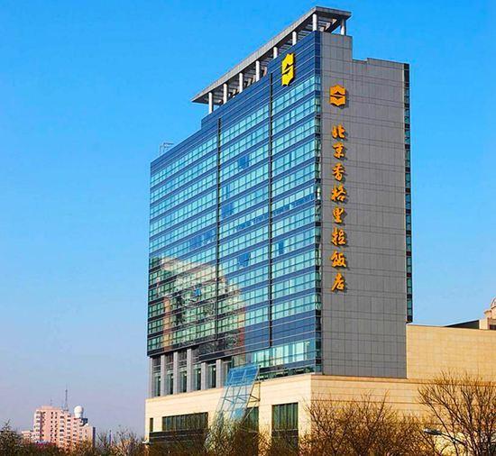 一键下载_12套酒店宾馆空调施组设计方案