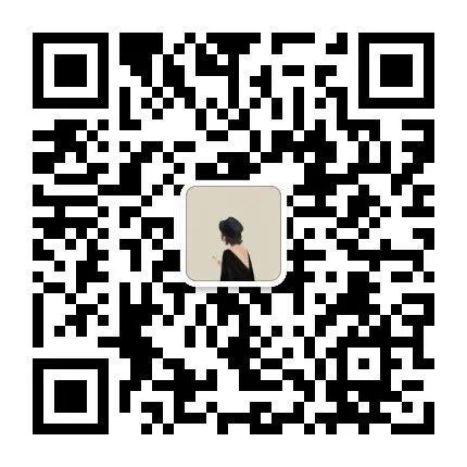 价值1999元消防精品课,限时免费学!