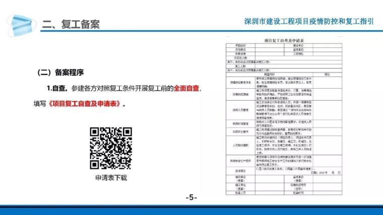 建设工程项目疫情防控和复工指引!资料下载_8