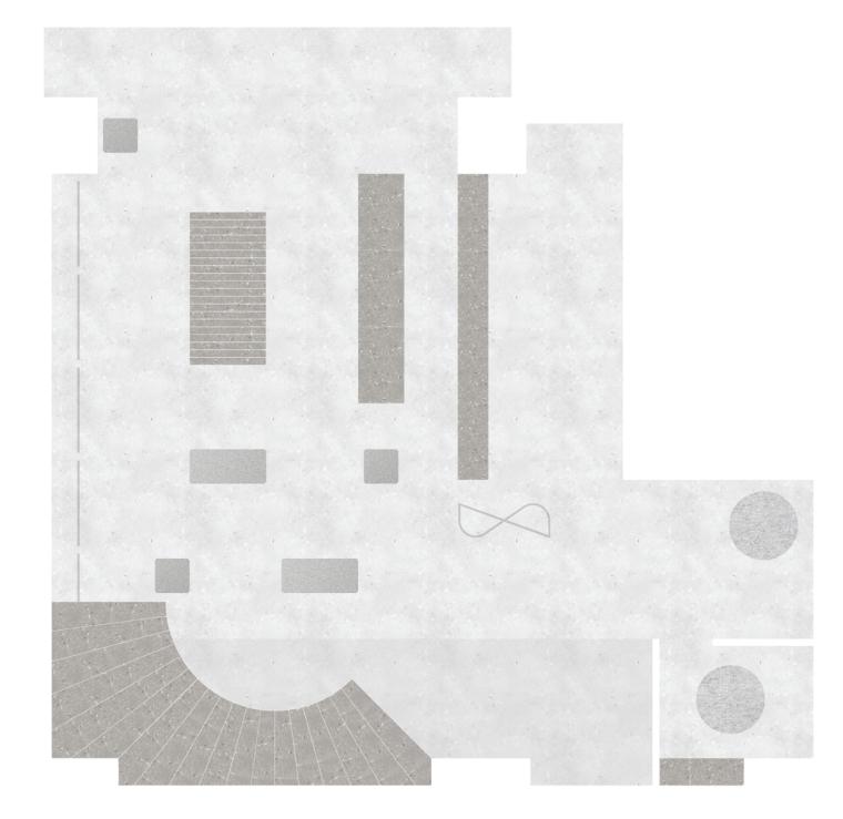 1F-plan_A_S
