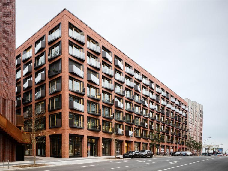 三十三层住宅楼及三层别墅临时用电施工方案