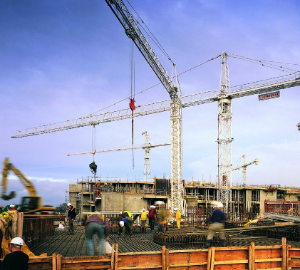 建筑工程计量与计价教学课件