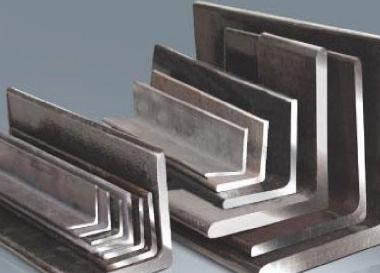 金属结构制作工程量计算规则