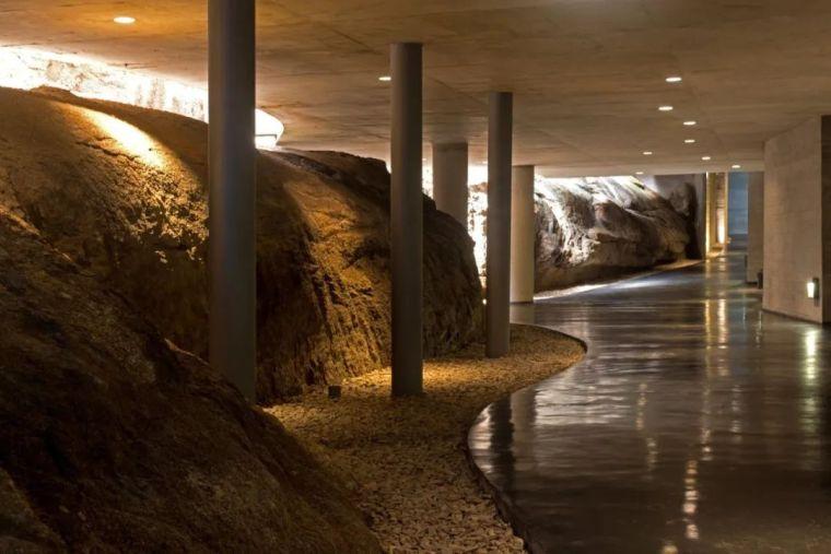 建筑师的环保职责|19座可再生能源公共建筑_34