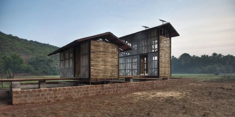 建筑师的环保职责|19座可再生能源公共建筑_37