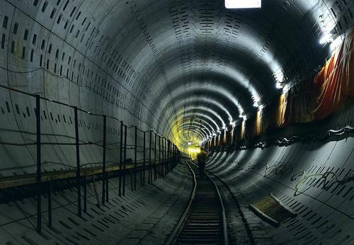 [哈尔滨]轨道交通工程项目实施方案策划书