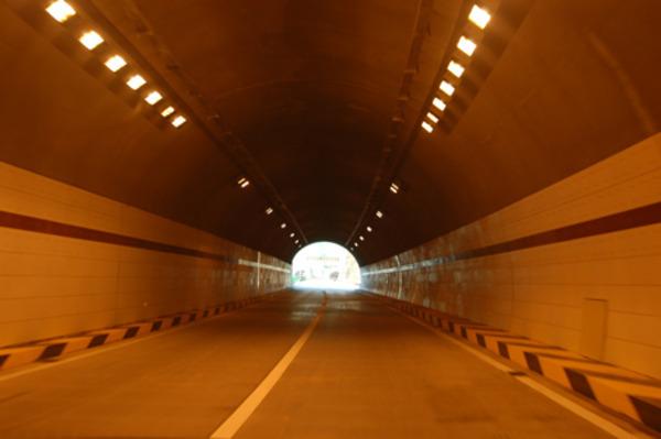 隧道值守及应急处置服务招标文件