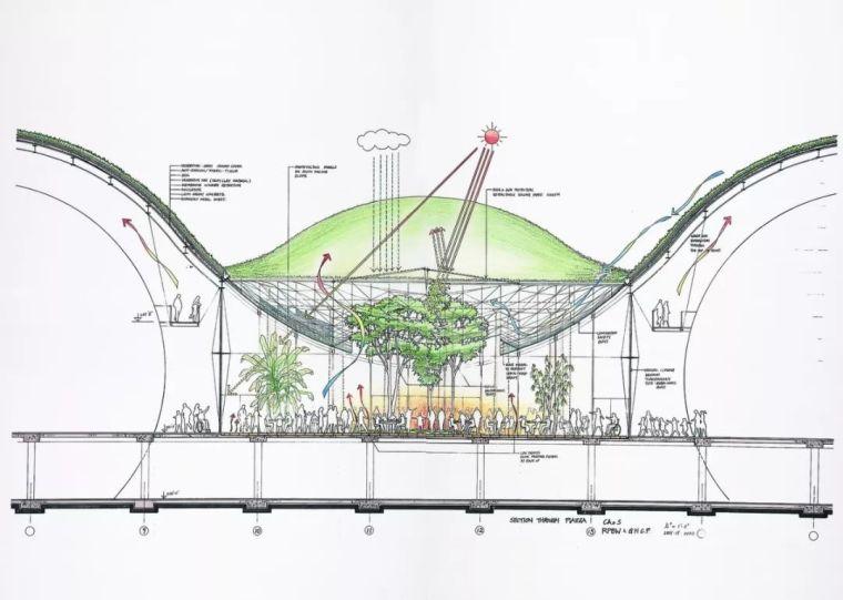 建筑师的环保职责|19座可再生能源公共建筑_8