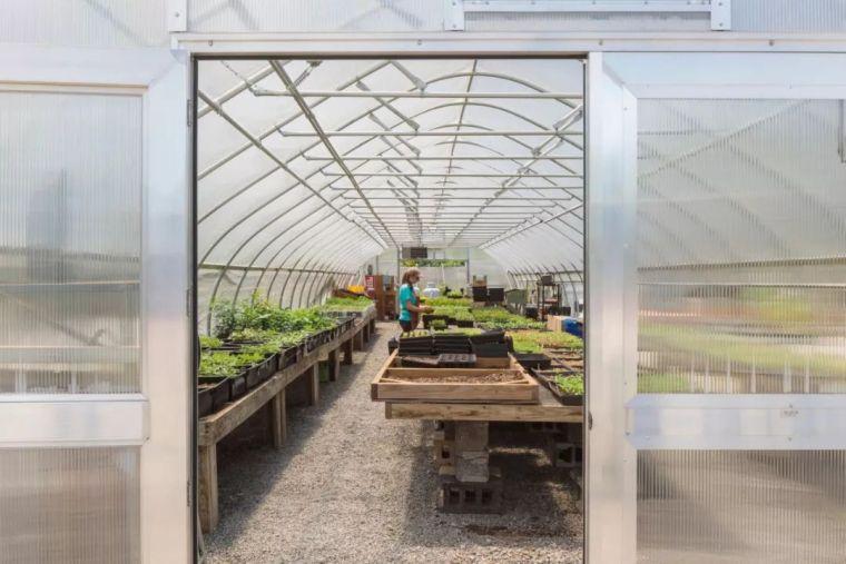 建筑师的环保职责|19座可再生能源公共建筑_10