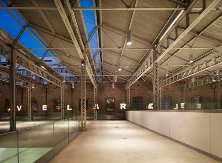 建筑师的环保职责|19座可再生能源公共建筑_20