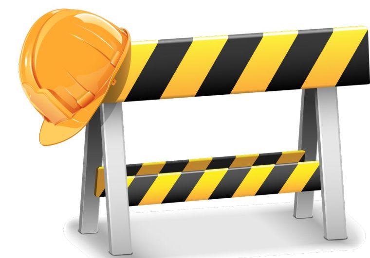 [权威指南]复工在即建筑工地如何做好防疫_2