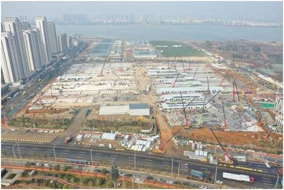 建筑施工质量管理标准化工作实施方案(94页)