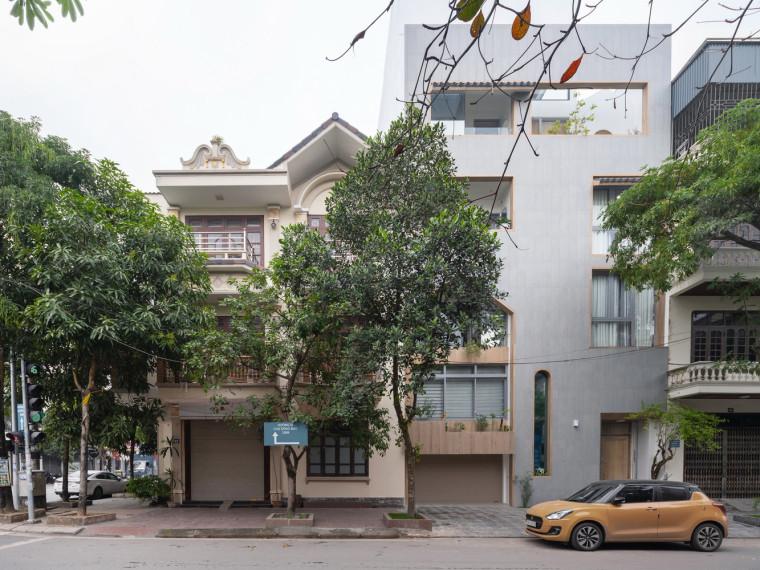 越南DauDau之家