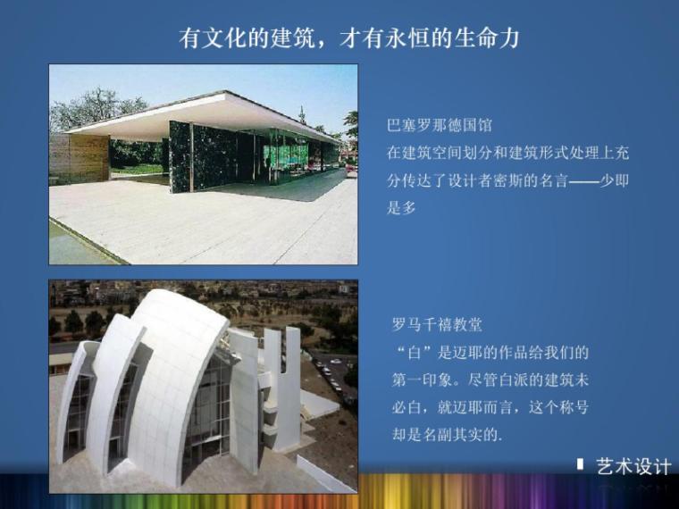 建筑外立面设计外观设计讲义_157p
