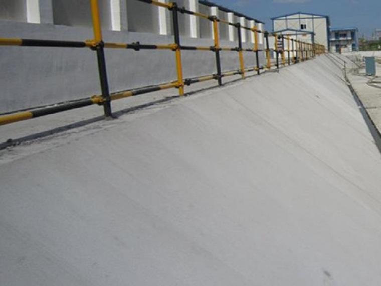 基坑工程土方开挖施工控制技术