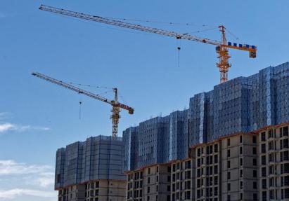建筑工程项目成本管理案例分析