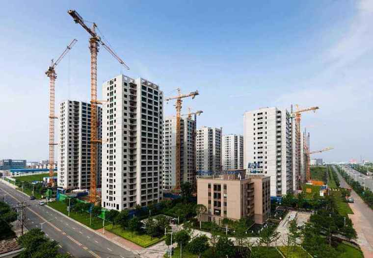 建筑施工企业事故隐患排查治理制度