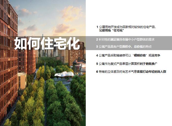 微型住宅设计与小公寓设计研究_68p