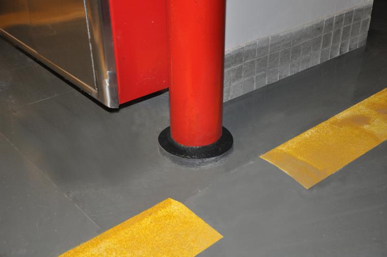 珠海市建设工程质量样板引路实施指引