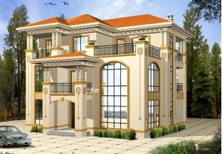 房管局计算房屋建筑面积的方法