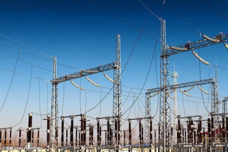 ups电力工程方案资料下载-电力工程建设施工隐患排查治理实施方案