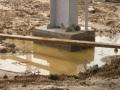 地基基础质量控制
